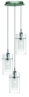 Lustr/závěsné svítidlo SL 2300-3