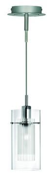 Lustr/závěsné svítidlo SL 2301