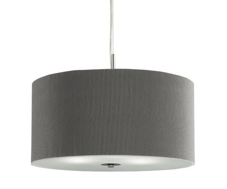 Lustr/závěsné svítidlo SL 2353-40SI
