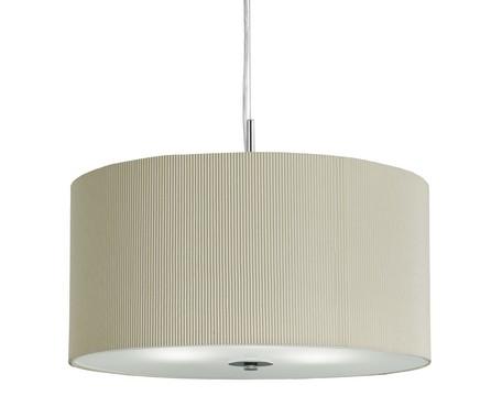Lustr/závěsné svítidlo SL 2356-60CR