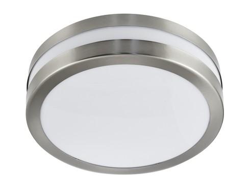 Venkovní svítidlo nástěnné SL 2641-28