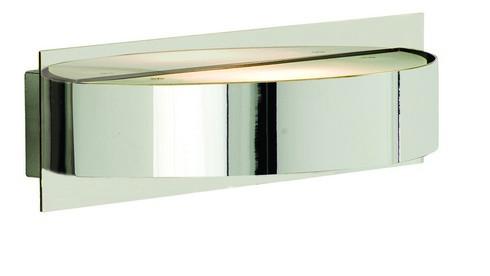 Nástěnné svítidlo SL 2692CC