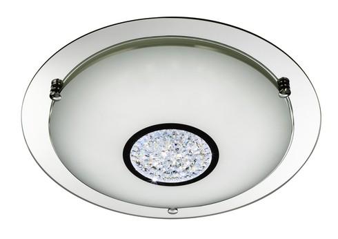 Stropní svítidlo SL 2773-31