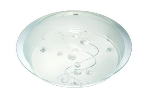 Stropní svítidlo SL 3020-25CC