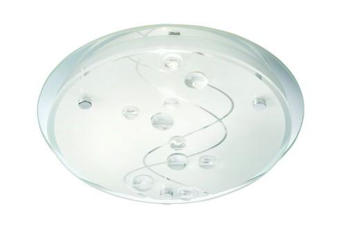 Stropní svítidlo SL 3020-32CC
