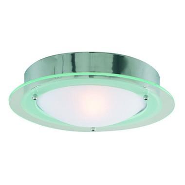Koupelnové svítidlo SL 3108CC