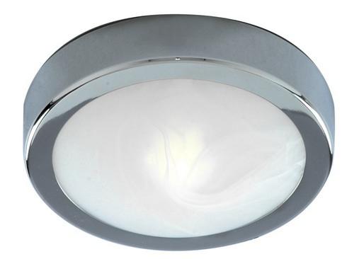 Koupelnové svítidlo SL 3109CC