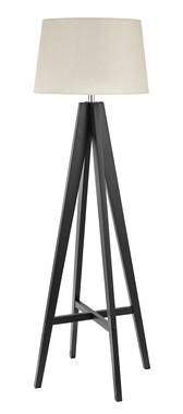 Stojací lampa SL 3540BR