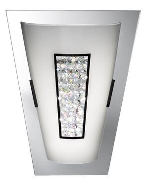 Nástěnné svítidlo SL 3773