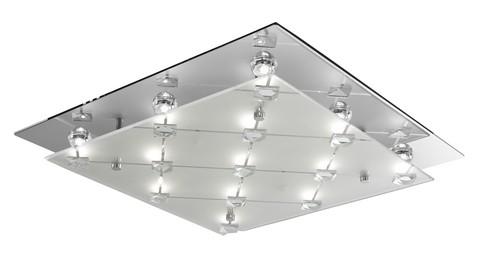 Stropní svítidlo SL 3822CC