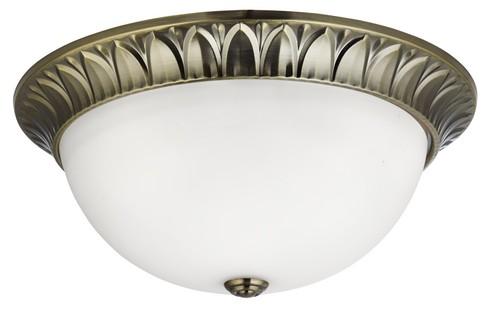 Stropní svítidlo SL 4149-38AB