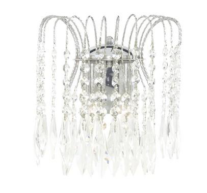 Nástěnné svítidlo SL 4172-2