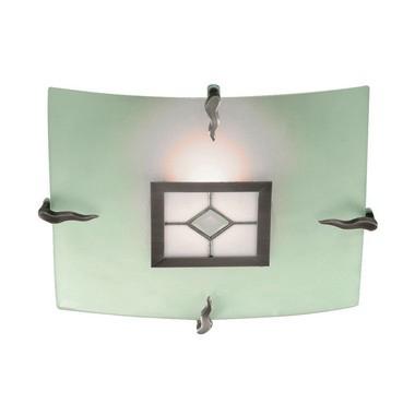 Stropní svítidlo SL 4207-30