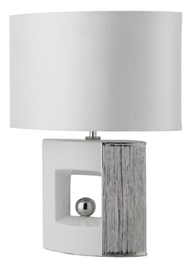 Pokojové lampičky SL 4235WH