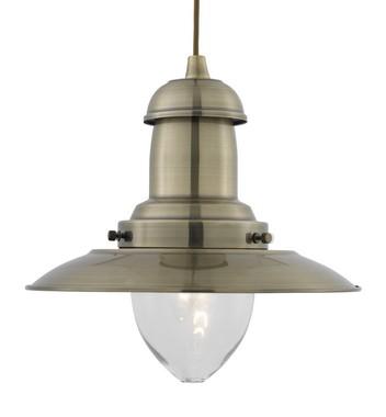 Lustr/závěsné svítidlo SL 4301AB