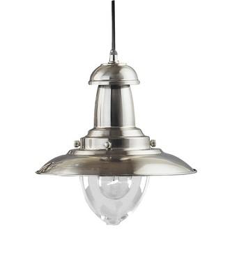 Lustr/závěsné svítidlo SL 4301SS
