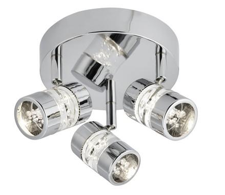 Přisazené bodové svítidlo SL 4413CC
