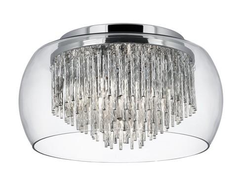 Stropní svítidlo SL 4624-4CC