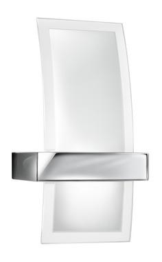 Nástěnné svítidlo SL 5115