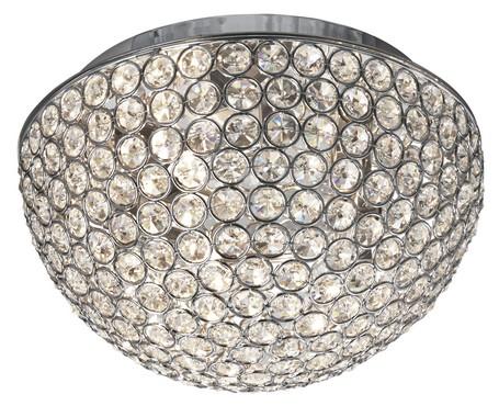 Stropní svítidlo SL 5162-25CC