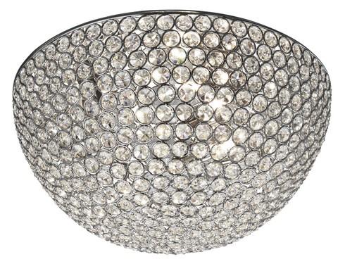 Stropní svítidlo SL 5163-35CC