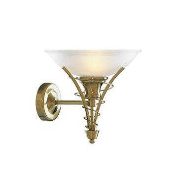 Nástěnné svítidlo SL 5227AB