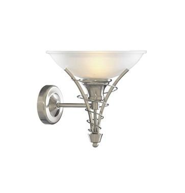 Nástěnné svítidlo SL 5227SS