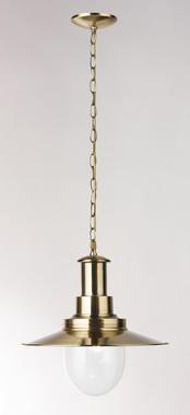 Lustr/závěsné svítidlo SL 5301AB