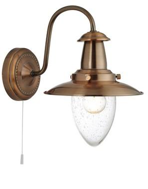 Nástěnné svítidlo SL 5331-1CO