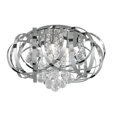 Stropní svítidlo SL 5973-3CC