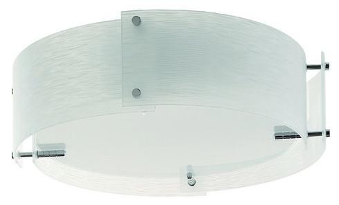 Stropní svítidlo SL 6044-44