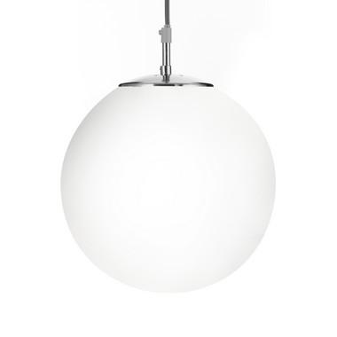 Lustr/závěsné svítidlo SL 6066