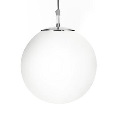 Lustr/závěsné svítidlo SL 6077
