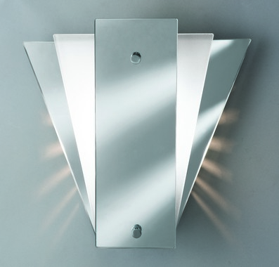 Nástěnné svítidlo SL 6201