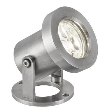 Přisazené bodové svítidlo SL 6223SS