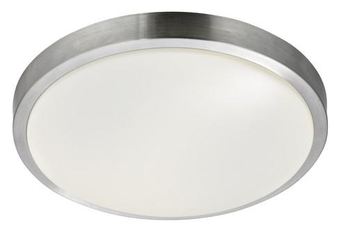 Koupelnové osvětlení SL 6245-33