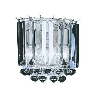 Nástěnné svítidlo SL 6711-2CC