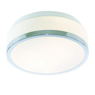 Centrální koupelnové svítidlo SL 7039-23CC