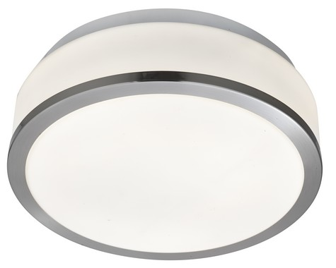 Centrální koupelnové svítidlo SL 7039-23SS