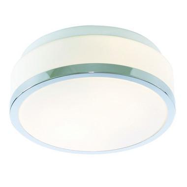 Stropní svítidlo SL 7039-28CC
