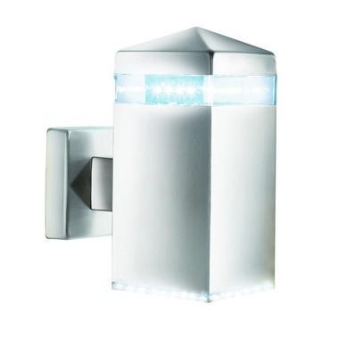 Venkovní svítidlo nástěnné SL 7205