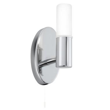 Koupelnové svítidlo SL 7211CC