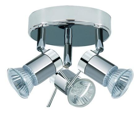 Koupelnové svítidlo SL 7443CC