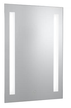Koupelnové zrcadlo s osvětlením SL 7450