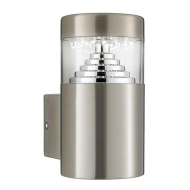 Venkovní svítidlo nástěnné SL 7508