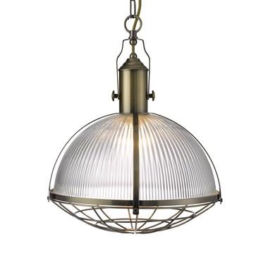 Lustr/závěsné svítidlo SL 7601AB