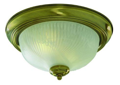 Stropní svítidlo SL 7622-11AB
