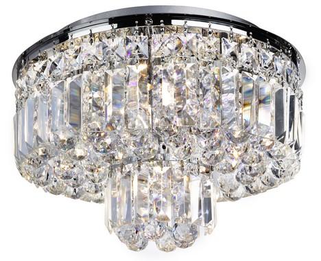 Stropní svítidlo SL 7755-5CC