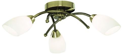 Stropní svítidlo SL 8183-3AB