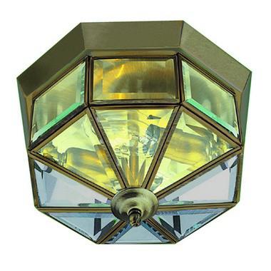 Stropní svítidlo SL 8235AB